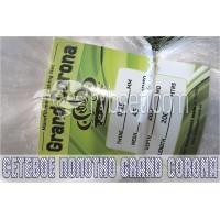 Сетевое полотно из лески Grand Corona (Турция) 45мм-0,15мм-200я-200м